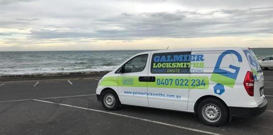 galmier auto locksmiths after hours mobile locksmith service