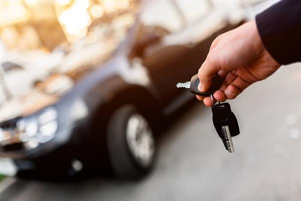 galmier auto locksmiths st kilda car replacement key