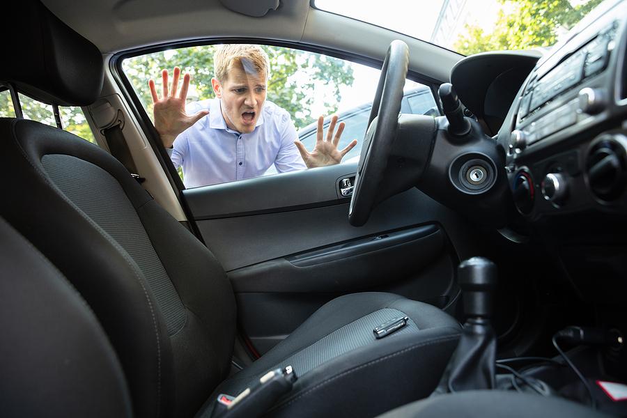 galmier auto locksmiths car keys locked inside car